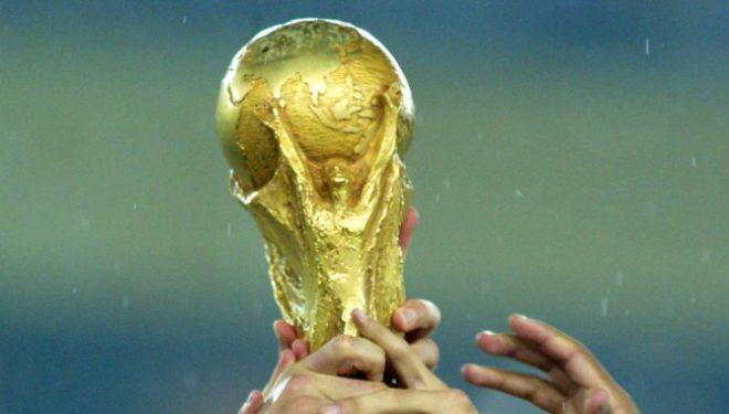 Botërori 2026 me 48 skuadra, Europa me 16