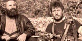 Koci: Nuk do ta harrojmë kurrë Adem Jasharin dhe Sami Lushtakun
