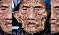 Sekretet e njeriut që jetoi 256 vite (Foto)
