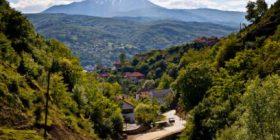 Serbia nuk mund t'i përvetësojë pronat e Kosovësa