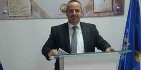 Foniqi: Qendra për Shërbimin me Qytetarë e suksesshme