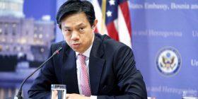 Diplomati amerikan: Vendeve të Rajonit u duhen 30 vjet për tu bërë pjesë e BE-së