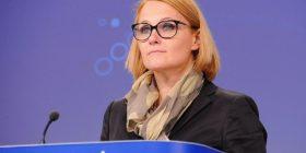 BE kërkon nga Prishtina që të lejojë praninë e serbëve në mitingje