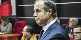 Kryetari i Malishevës fyen shqiptarët, thotë se e kanë hajninë në gjene (Video)