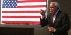 Ish-senatori amerikan: Çfarë ndodh nëse rusët ndërhyjnë në Shqipëri (Video)