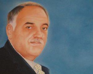 I biri i Shaban Manajt: Vrasjet politike duhet të trajtohen dhe zgjidhen në Gjykatën Speciale
