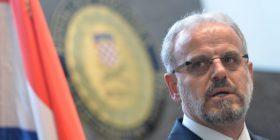 Talat Xhaferi do të koordinojë partitë për të vendosur për zgjedhjet lokale