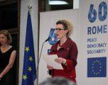 Kosova është e përkushtuar në rrugën e saj drejt integrimit Evropian