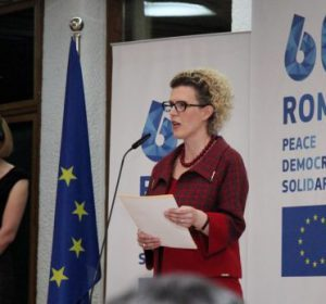 Ahmetaj, BE'së: Liberalizimi i vizave, tani ose kurrë