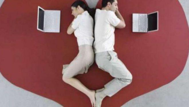 Alarmojnë studiuesit: Ja si do të jetë seksi pas 50 vitesh