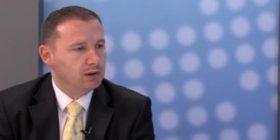 Zemaj: Kosova të ngrit padi ndaj Serbisë, FSK të mos ndërlidhet me dialog