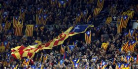 Ja çfarë thotë Iniesta për trajnerin e ri të Barcelonës