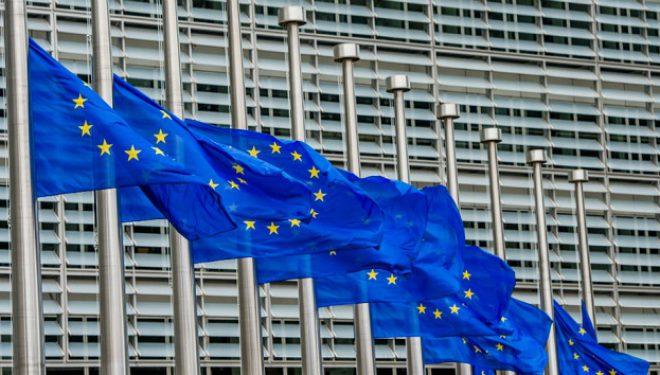 Dialogu – Kosova e pret Haradinajn, Serbia Presidentin e ri