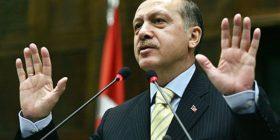 Turqia e ndalon mësimin e teorisë së evolucionit nëpër shkolla
