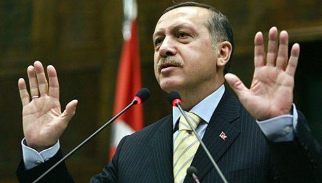 Erdogan pranon humbjen në zgjedhjet lokale në disa qytete