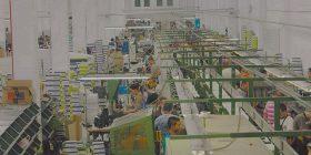 Denoncim: Ja si shfrytëzohen punëtorët në biznesin fason (Foto)