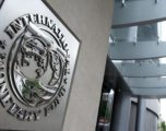 FMN: Kosova e Shqipëria, me rritjen më të madhe ekonomike në rajon