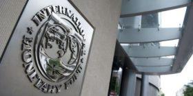 Fondi Monetar Ndërkombëtar 100 milionë për Kosovën (VIDEO)