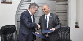 Komitetit Olimpik të Kosovës i ndahen 230 mijë euro