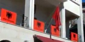 """Arbëreshët, """"siçilianët"""" që mbështesin Shqipërinë (Video)"""