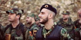 Përveç Ushtrisë së Kosovës – Gold AG sot paska si kujtim një datë të rëndësishme