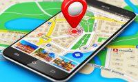 S'keni nevojë të lodheni, Google Maps ju ruan edhe vendin e parkimit