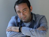 "Ku tregohet ""i dobët"" Ilir Tafa…(FOTO)"