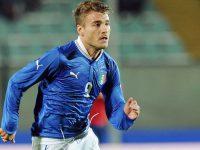 Italianët shënojnë golin e dytë në portën e Shqipërisë (VIDEO)