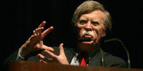 Bolton të dëshmojë për Trump/ Kërkesa e demokratëve në procesin e shkarkimit të presidentit