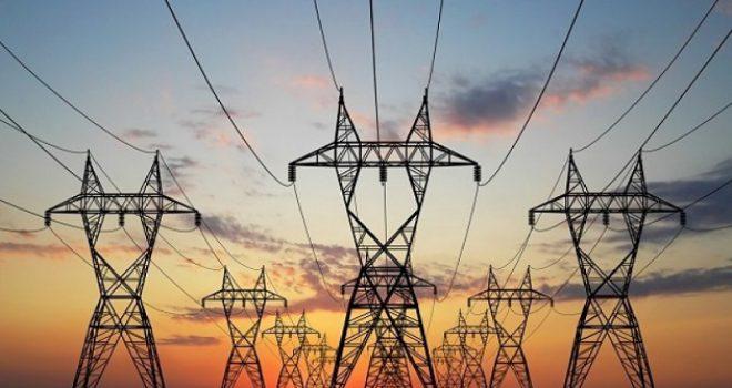 Liberalizohet tregu energjetik – KEDS nuk është më i vetmi operator