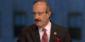 Kongresisti Engel tregon qartë se SHBA-të janë kundër Ushtrisë së Kosovës