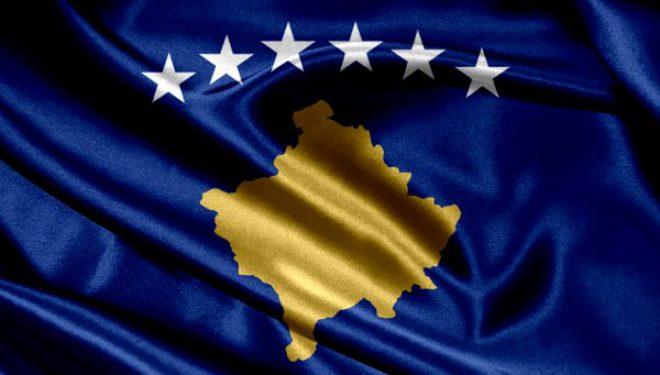 Nga 2020, Kosova me histori të saj