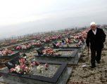 Masakra e Krushës së Madhe dëshmi e gjenocidit serb në Kosovë