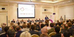 Veseli: Kosova me perspektivë për kompanitë huaja