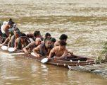 Lumi fiton të drejtat ligjore si të njeriut
