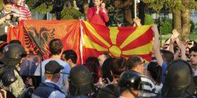 Maqedoni: Partitë në udhëkryq, SHBA-të i kërkojnë Ivanovit të mundësojë formimin e qeverisë