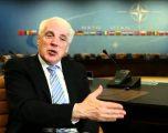 Jamie Shea: Intervenimi i NATO-s ndali spastrimin etnik në Kosovë