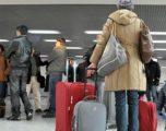 Migrimi, një nga arsyet për rritje të papunësisë për tre përqind