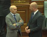 Kjo është marrëveshja e plotë në mes të Listës Serbe dhe LDK's (dokument)