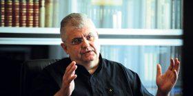 Çanak: Kosova s'është e Serbisë, këtë do ta dëshmoj edhe me ndryshime kushtetuese