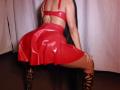 """A jeni për një """"twerk"""" nga Nicky Minaj? (Video)"""