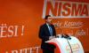 Nisma për Kosovën i ka 14 pyetje për Kadri Veselin (Video)