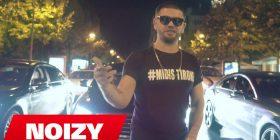 Ky është plani i Noizyt për prishjen e koncertit të Bregoviq në Korçë