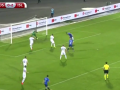Nuhiu debuton me gol për Kosovën