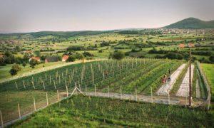 AKK regjistron në emër të Kosovës, pronat e ish-Jugosllavisë