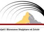 Më 26 Mars mbahet Kuvendi i 2-të Zgjedhor i Rrjetit të Bizneseve Shqiptare në Zvicër