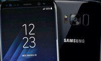 Rritet vlera e kompanisë Samsung edhe për një miliard dollarë