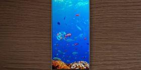 E konfirmuar: Çmimi dhe ngjyrat e Samsung S8