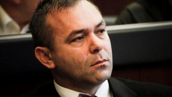 Rexhep Selimi i përgjigjet Ramush Haradinaj që e akuzoi se ka 'knu' në Hagë