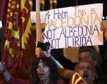 Maqedoni: Kriza politike thellon ndasitë në shoqëri